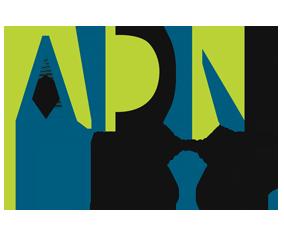 ADN ELEC Logo
